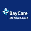 Bay Care Behavioral Health
