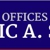 The Law Offices of Eric A. Shore, P.C.