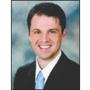 Dr. Darren J Brash, DC