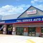 Top Line Tires, Inc.