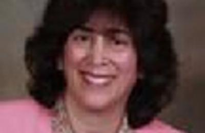 Dr  Marsha Anne Hatem Gerro, MD 303 S Glenoaks Blvd Ste 3, Burbank