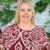 Venita Salter: Allstate Insurance