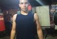 The Tenth Street Boxing Gym - Dallas, TX