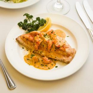 Antoine's Restaurant - New Orleans, LA
