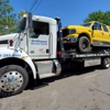 Smithwest Towing and Recovery