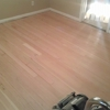 Air Capitol Hardwood Floors