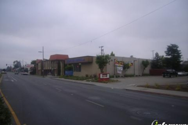 Redwood Rental Inc