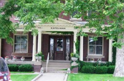 Katelman Restoration - Omaha, NE