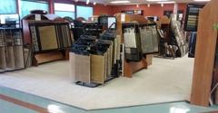 Robbins Paint & Carpet - Forest City, NC