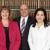 Bridge Law Office LLC
