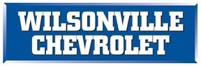 Wilsonville Chevrolet Inc 26051 Sw Boones Ferry Rd Wilsonville Or 97070 Yp Com