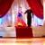 Fred Astaire Dance Studio Columbus Northwest
