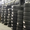 Triple S Tire Of Indy Inc