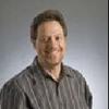 Matthew Friedman MD