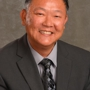 Edward Jones - Financial Advisor:  Cameron P Lail