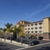 Holiday Inn Express San Diego South-National City