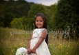 Sandcastles Photography LLC - Bristol, CT