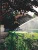 Irrigation Equipment Supplier