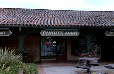 Chico's Hair - San Diego, CA