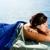Whispering Winds Massage PLLC