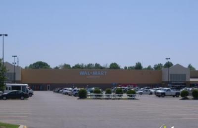 Walmart - Photo Center - Memphis, TN