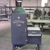 Industrial Services & Design, Inc.