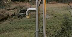 Camps Well & Pump Co Inc - Ellenboro, NC