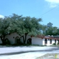 TEAMability Inc - San Antonio, TX