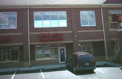 Distinctive Specialties - Charlotte, NC