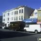 East Art Studio - San Francisco, CA