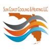 Sun Coast Cooling & Heating