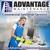 Advantage Maintenance Inc