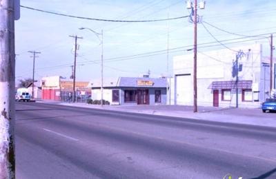 Elite Taxi Cab - Phoenix, AZ