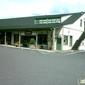 Clarke's Restaurant Bar - Lake Oswego, OR