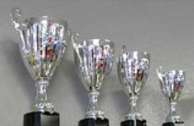 Classic Awards and Promotions - Sacramento, CA