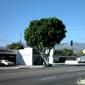 Loya Tax Services - Burbank, CA
