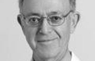 Dr. Adi Abraham Gerblich, MD - Beachwood, OH