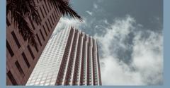 A-Able Locksmiths - Miami, FL