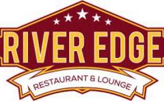 River Edge Steak House Bar & Grill