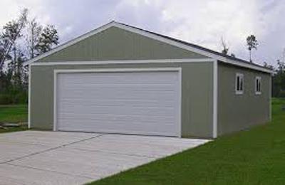 Tuff Shed 2906 Maricopa Ave, Lake Havasu City, AZ 86406 - YP com