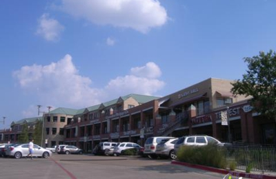 Aerobic Fitness Rental - Dallas, TX