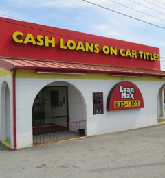 Emergency cash loans no credit photo 4