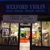 Wexford Violin Shop