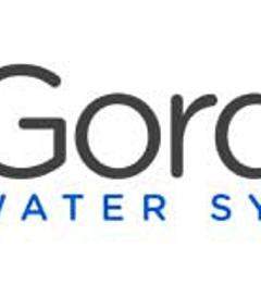 Gordon Water Systems - Grand Rapids, MI