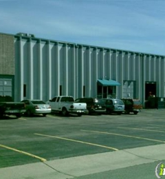 Continental Clay Company - Denver, CO