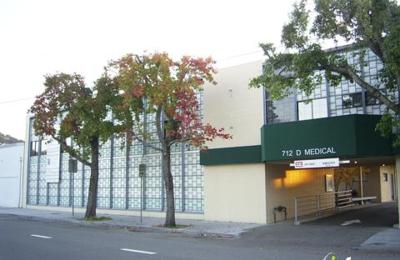 Levy Chiropractic - San Rafael, CA