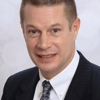 Edward Jones - Financial Advisor: Shawn D. Wall