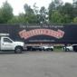 Overhead Door Company - Tallahassee, FL