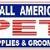 All American Pet Supply & Grooming