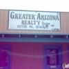 Greater Arizona Realty Inc